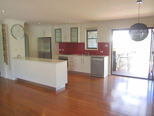 59 Pearce Drive, Coffs Harbour, NSW 2450
