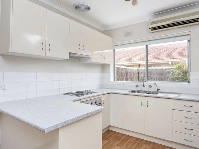7/520 Tapleys Hill Road, Fulham Gardens, SA 5024