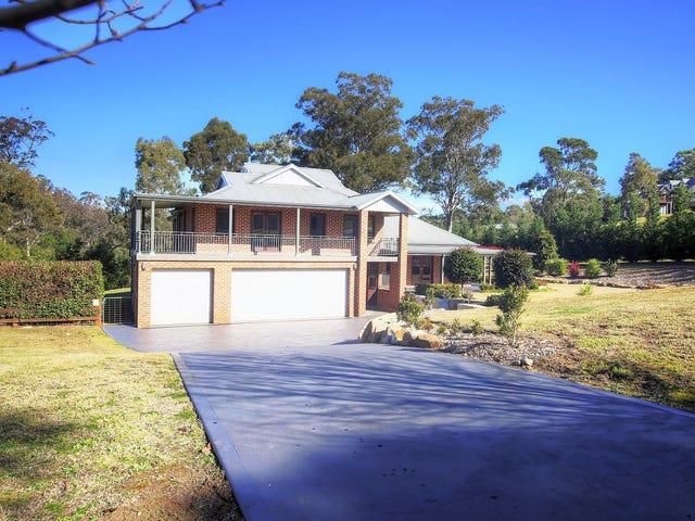 12 The Grange St, Picton, NSW 2571