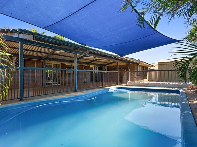 5 Shakespeare Street, Bulgarra, WA 6714