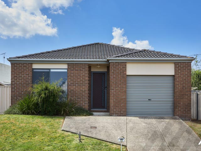 17 Asha Court, Warragul, Vic 3820