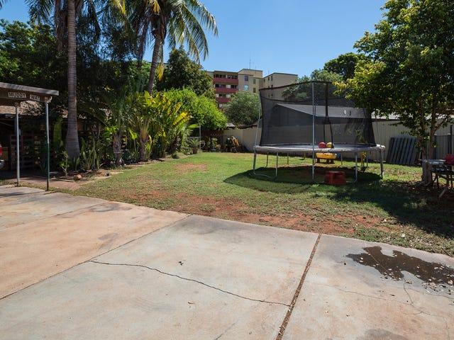 37 Lawson Street, South Hedland, WA 6722