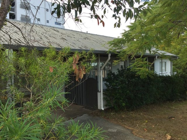 70 Tenby Street, Mount Gravatt, Qld 4122