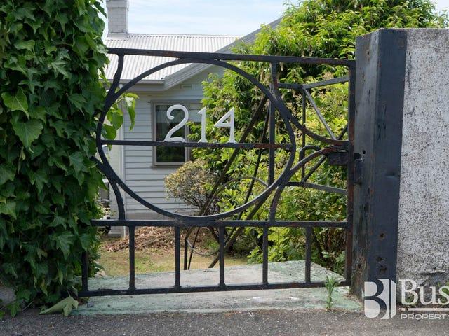 214 Invermay Road, Mowbray, Tas 7248