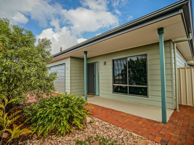 33 Islesworth Street, North Beach, SA 5556