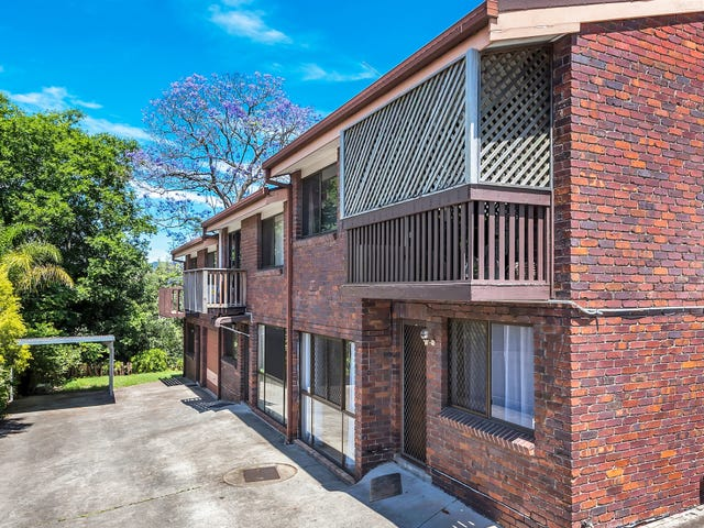 1/168 Waterworks Road, Ashgrove, Qld 4060