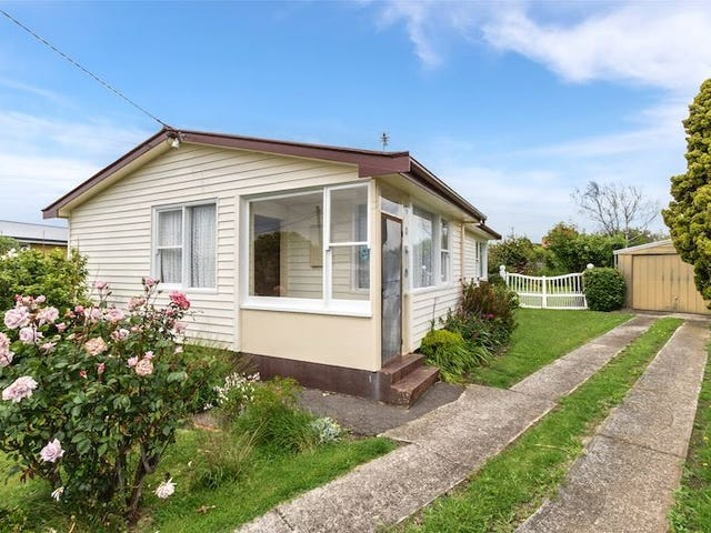 3 Girdlestone Street, Devonport, Tas 7310