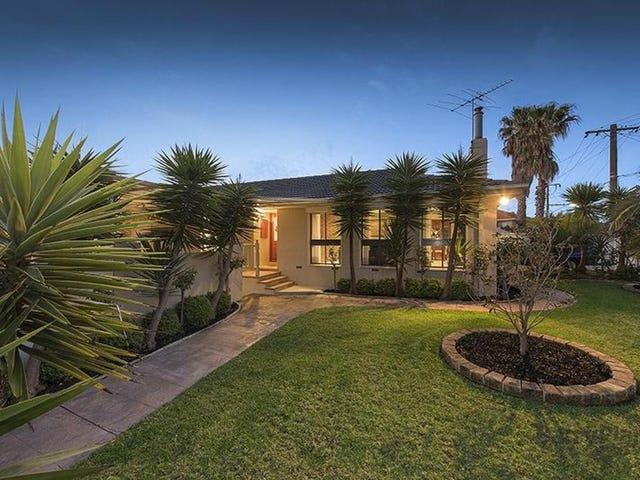61 Janet Crescent, Bundoora, Vic 3083