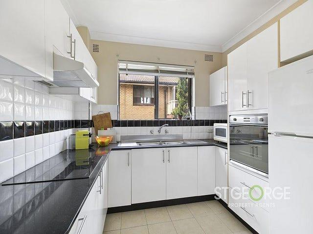 4/10 Victoria Avenue, Penshurst, NSW 2222