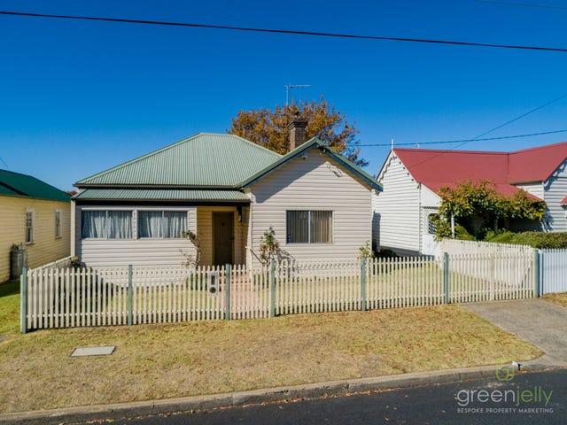 143 Taylor Street, Armidale, NSW 2350