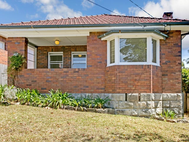 35 Rickard Street, Balgowlah, NSW 2093