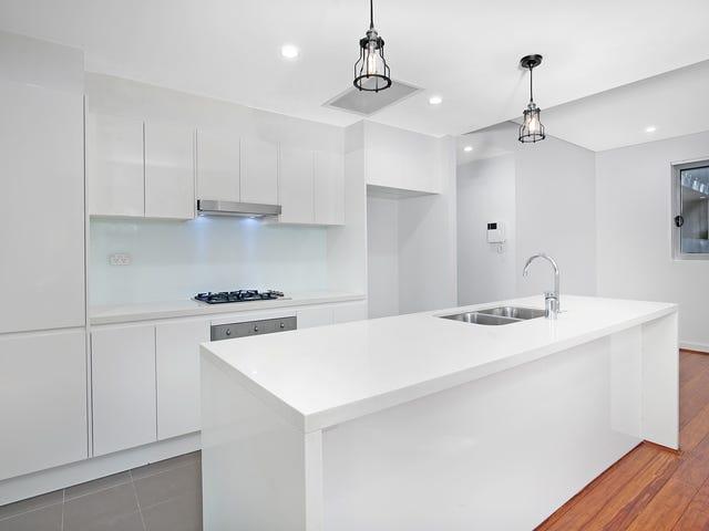 401/72-74 Gordon Crescent, Lane Cove, NSW 2066