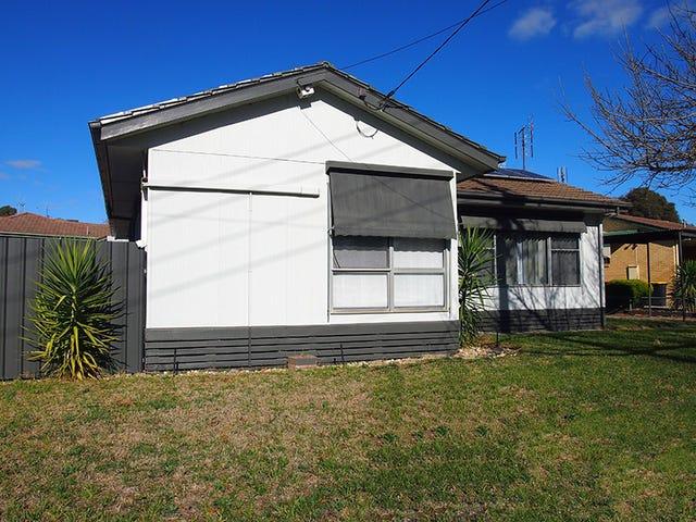 12 Ironbark Road, Bendigo, Vic 3550