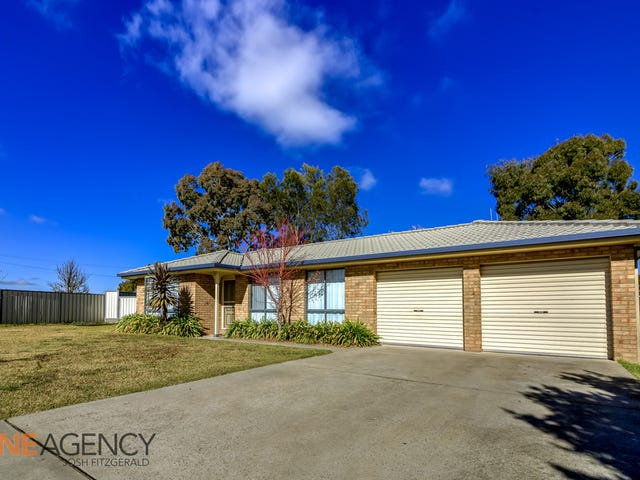 2 Evans Place, Orange, NSW 2800