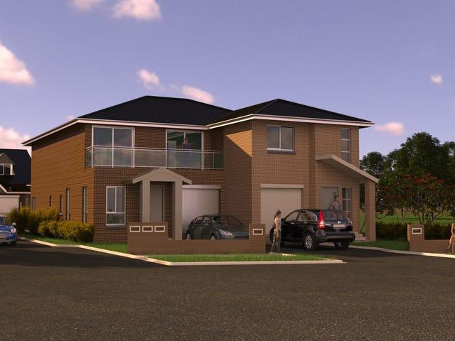 32 Lindsay  Street, Wentworthville, NSW 2145