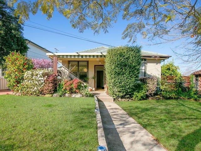 2 Lily Place, Lalor Park, NSW 2147