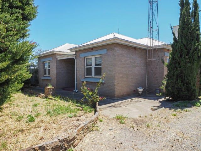 44 Mortlock Terrace, Port Lincoln, SA 5606
