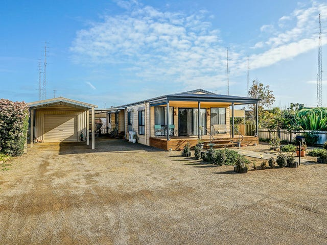 3A James Street, Wallaroo, SA 5556
