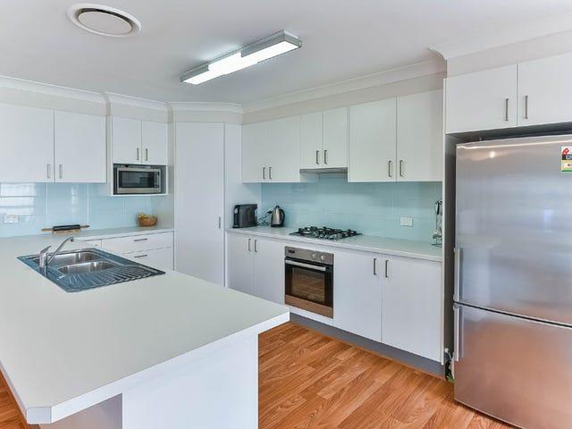 31 Aotus Circuit, Mount Annan, NSW 2567