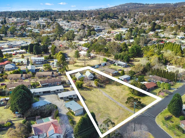 13 Brewster Street, Mittagong, NSW 2575