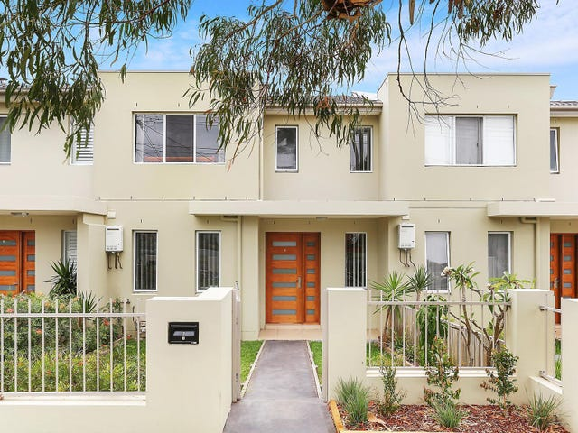 2/2 Evelyn Street, Sylvania, NSW 2224