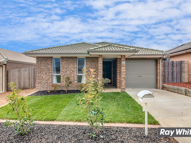 62 Hollows Circuit, MacGregor, ACT 2615