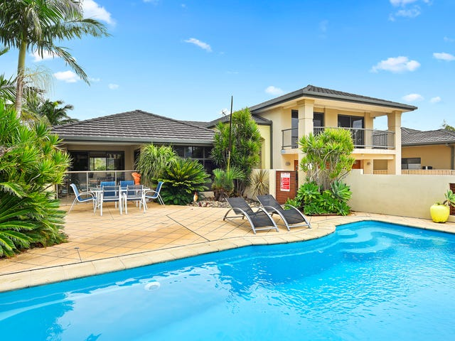 3 Pearl Court, Port Macquarie, NSW 2444