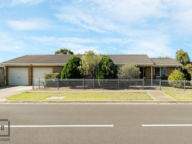 127 Mossfiel Drive, Hoppers Crossing, Vic 3029