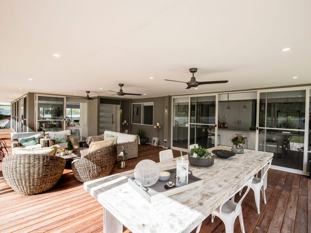 22 Eastslope Way, North Arm Cove, NSW 2324