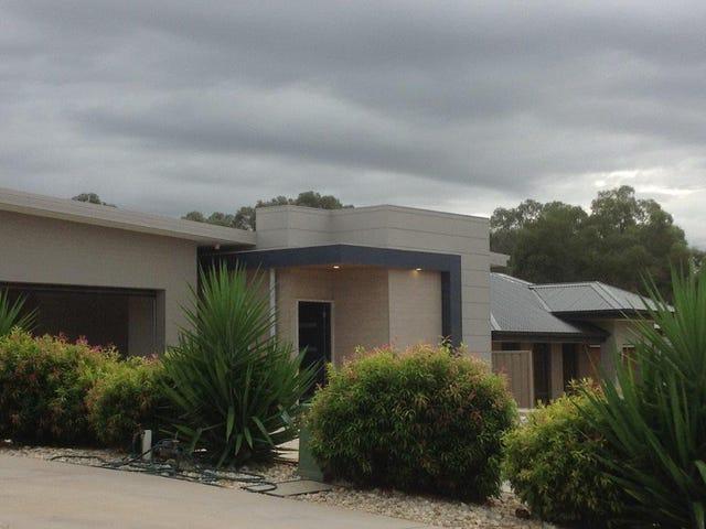 10 Stringybark Court, Thurgoona, NSW 2640