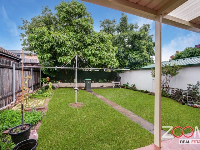 40 Castlereagh Street, Concord, NSW 2137