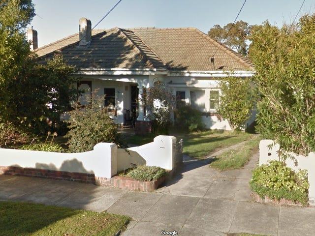 6 Coane Street, Ormond, Vic 3204