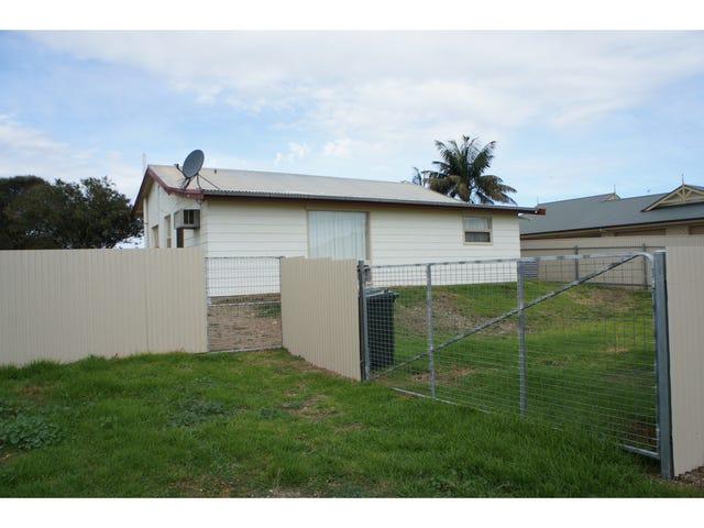 55a Marine Avenue, Port Lincoln, SA 5606