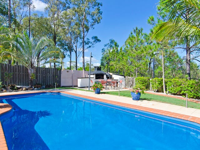 32 Austral Crescent, Pacific Pines, Qld 4211