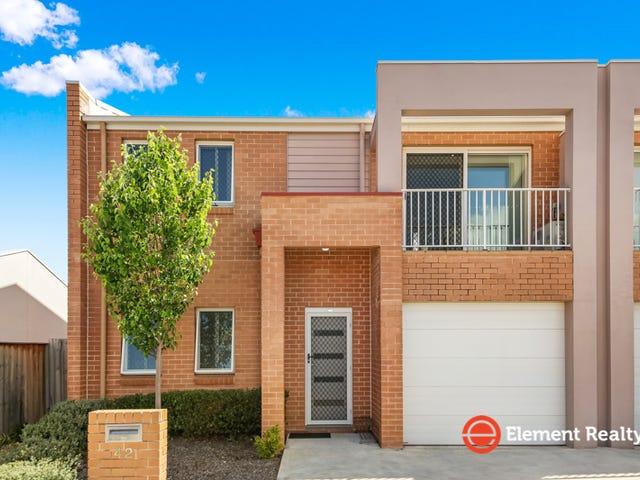 42/2 Fitzgerald Road, Ermington, NSW 2115