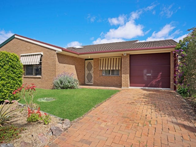15 Palm Court, Warners Bay, NSW 2282