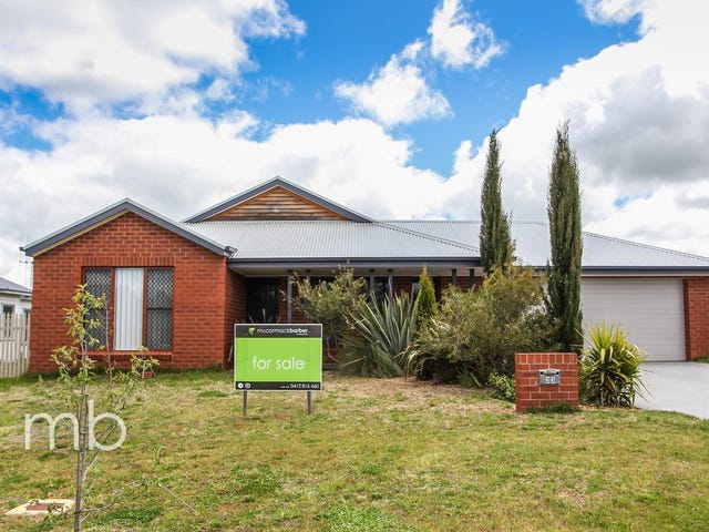 23 Unwin Street, Millthorpe, NSW 2798