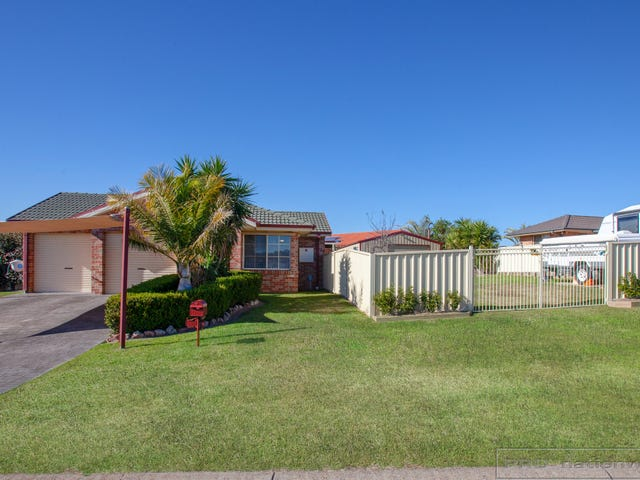 5 Holliday Close, Rutherford, NSW 2320