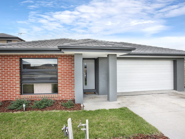 23 Yarra Street, Clyde, Vic 3978