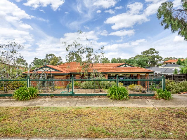 15 Carey Crescent, Bacchus Marsh, Vic 3340