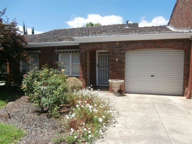 4 The Mews, Walkerville, SA 5081