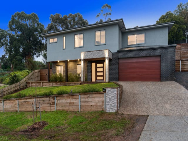 22 Sirocco Court, Wandin North, Vic 3139