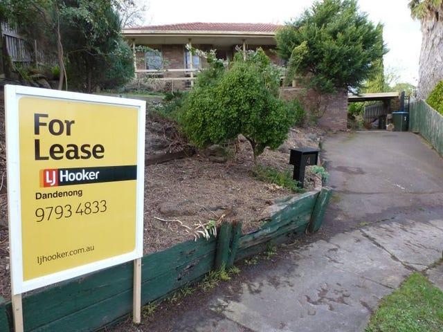 4 Bligh Court, Endeavour Hills, Vic 3802