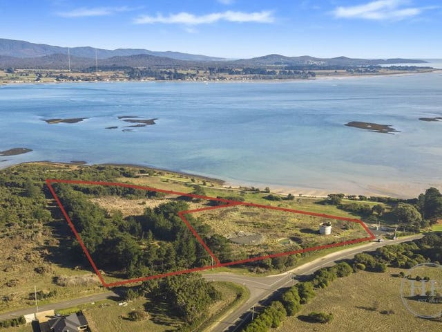 Lot 1 Anne Street, George Town, Tas 7253