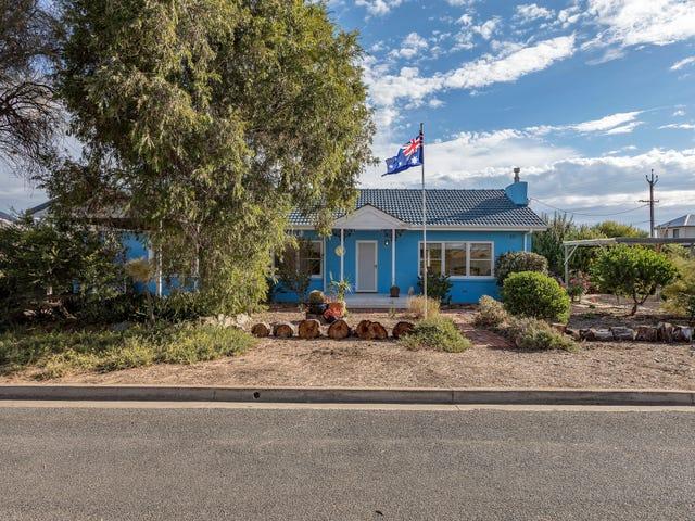 12 Atkinson Cres, Aldinga Beach, SA 5173