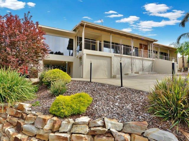 38 Hillcrest Drive, Eden Hills, SA 5050