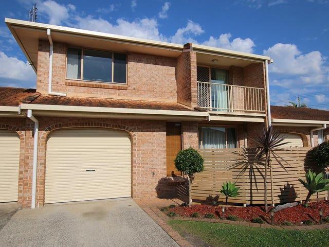 10/121 Kalinga Street, Ballina, NSW 2478