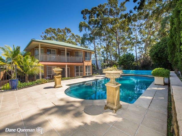 39 The Breakwater, Corlette, NSW 2315