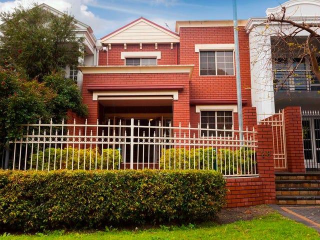 28 Kayle Street, North Perth, WA 6006