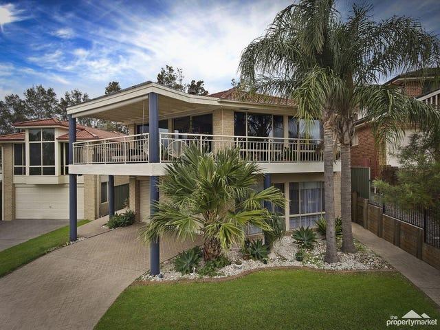 42 Kintyre Road, Hamlyn Terrace, NSW 2259